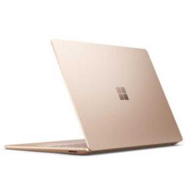 Microsoft Laptop 3 13in i5/8/256GB Sandstone