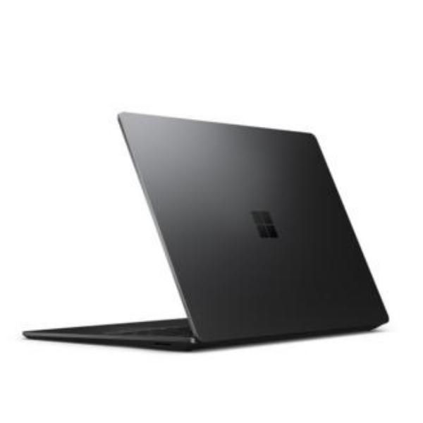 Microsoft Laptop 3 13in i7/16/256GB Black