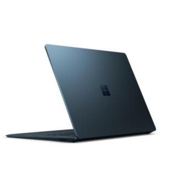 Microsoft Laptop 3 13in i7/16/256GB Cobalt blue