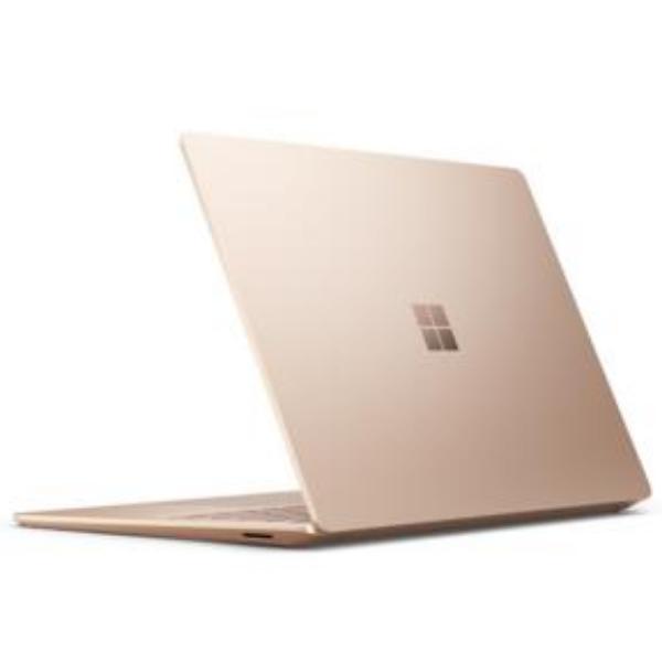 Microsoft Laptop 3 13in i7/16/256GB Sandstone