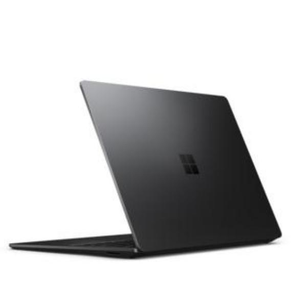 Microsoft Laptop 3 13in i7/16/512GB Black