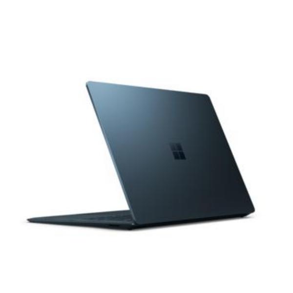 Microsoft Laptop 3 13in i7/16/512GB Cobalt blue