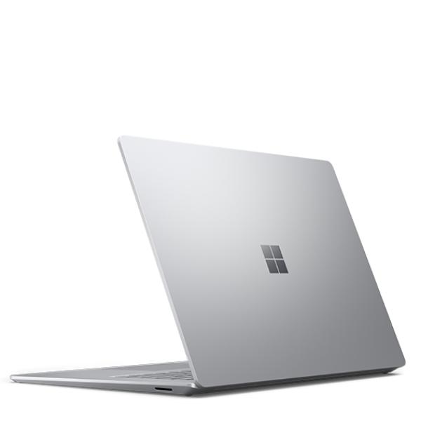 Microsoft Laptop 3 15in D1/8/256GB Platinum