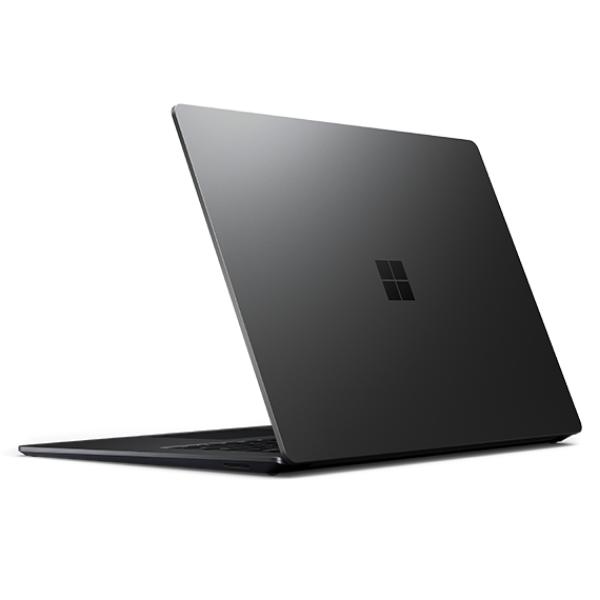 Microsoft Laptop 3 15in D2/16/512GB Black