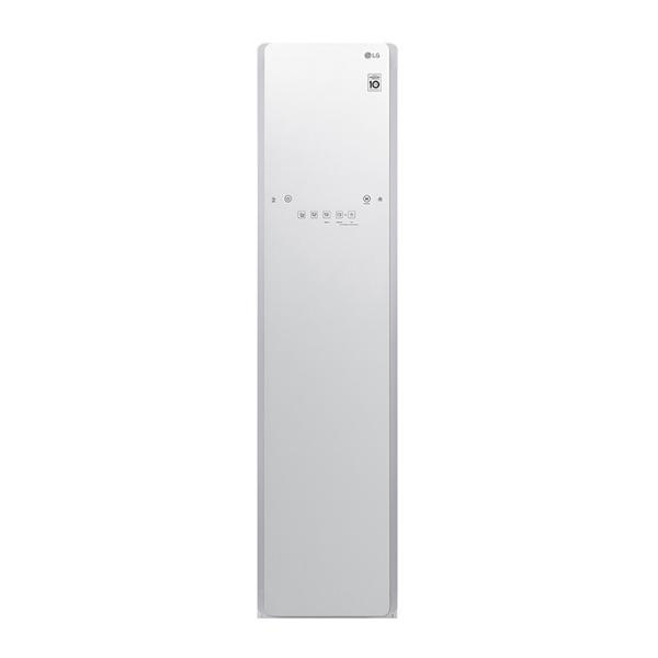 LG [S/i]衣物護理機 S3WFS 白色