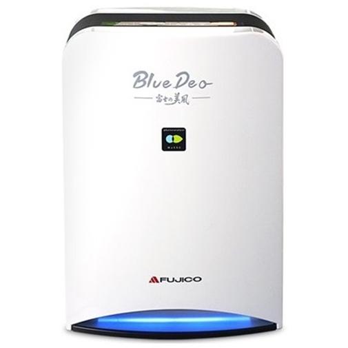 BLUEDEO 光觸媒除菌空氣淨化機 MC-S1