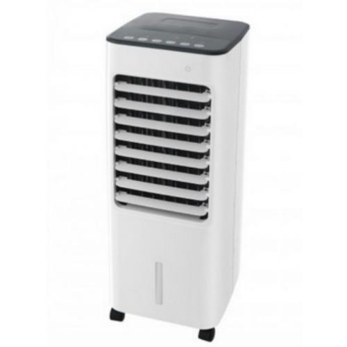 MIDEA 4.8L電子遙控冷風機 AC100-18R