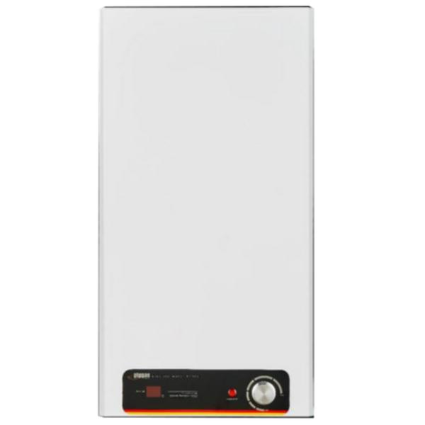 GIGGAS [i]23L電熱水爐 EWH6 MINI 右閥