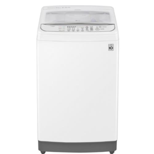 LG 9KG頂揭式洗衣機 WT-WHE90SW