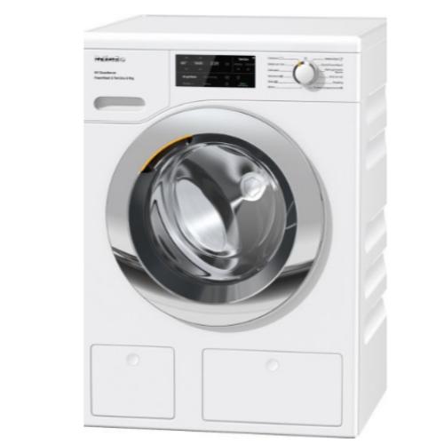 MIELE 9KG前置式洗衣機 WEI865
