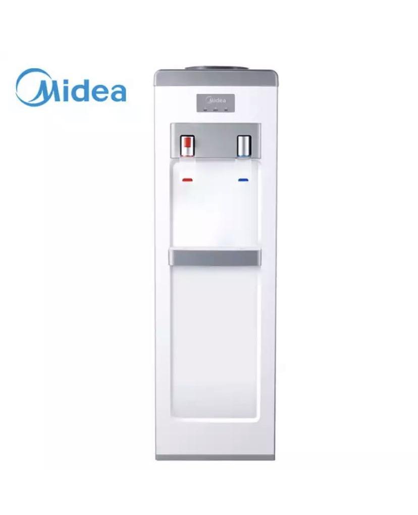 MIDEA 立式飲水機 YR1207S-X 未有貨