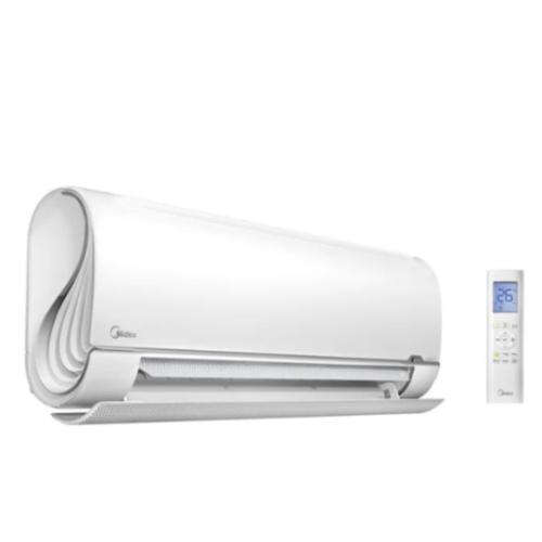 MIDEA [i]1.5匹冷暖變頻分體機R32 MS-12HRF8A 內