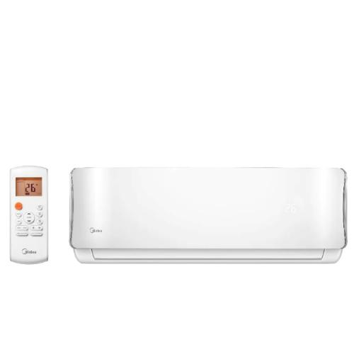 MIDEA [i]2匹冷暖變頻分體機R410 MSABE-18HRFN1 內