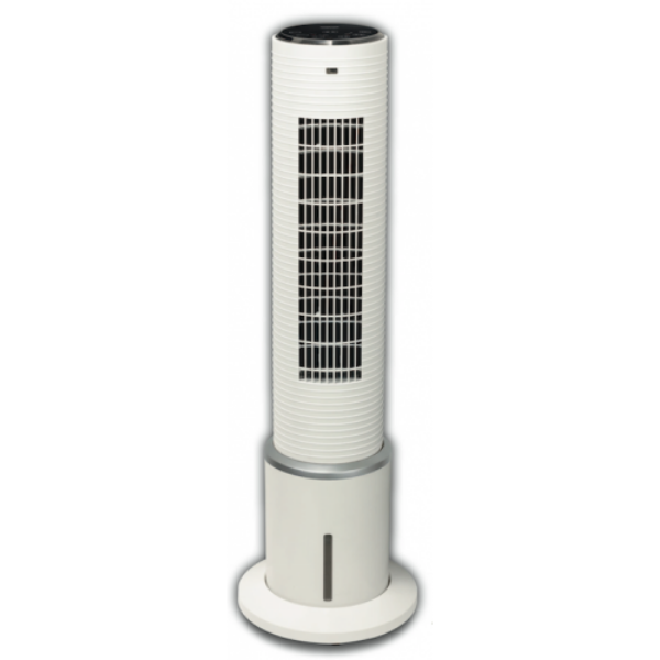 SANKI [i]直立式冷風扇 SK-F309