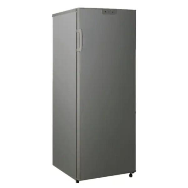 KANEDA 178L單門無霜冷藏櫃 KZ-178 不鏽鋼