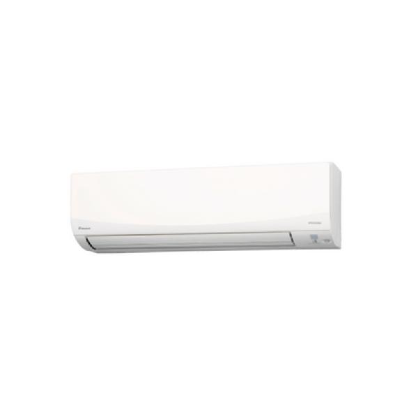 DAIKIN 2.5匹冷暖變頻溫濕雙式分體機 FTXM60SV1N-內 R32