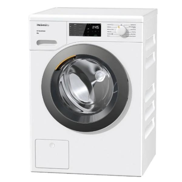 MIELE [5]8KG洗衣機 WED125