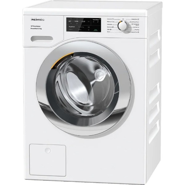 MIELE 9KG前置式洗衣機 WEG365