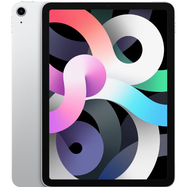 APPLE 10.9 iPad Air Wi-Fi 64GB Silver