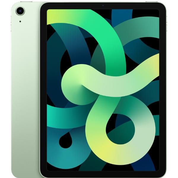 APPLE 10.9 iPad Air Wi-Fi 64GB Green