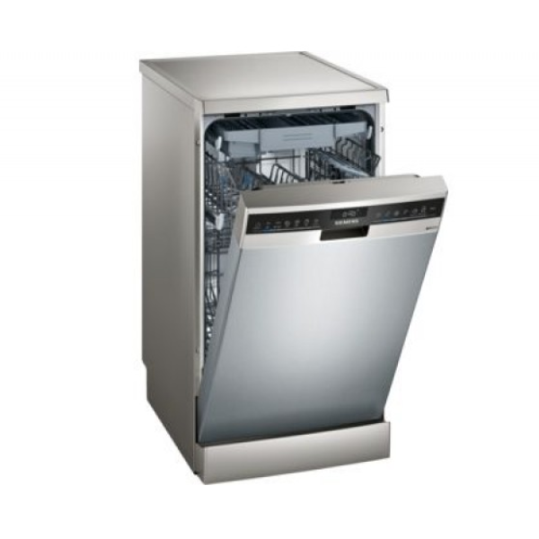 SIEMENS 10套洗碗碟機 SR23EI28ME