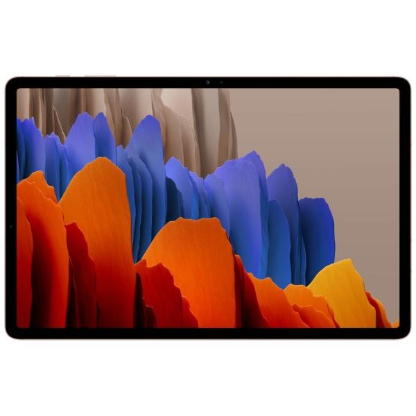 SAMSUNG Galaxy Tab S7+ Wifi 8+256GB 12.4