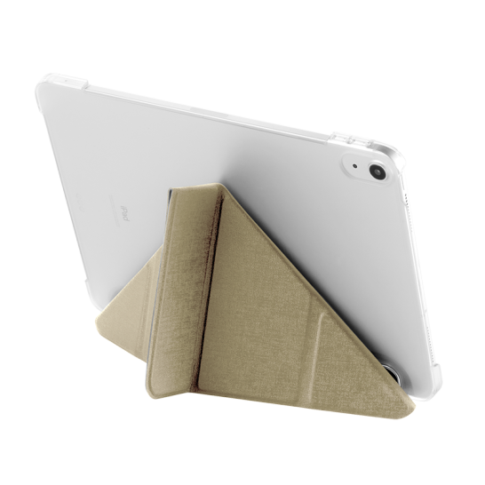 MOMAX iPad Air 10.9