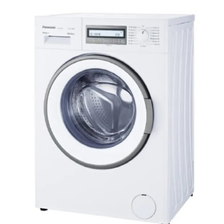 PANASONIC 7KG前置式洗衣機 NA-147VR2