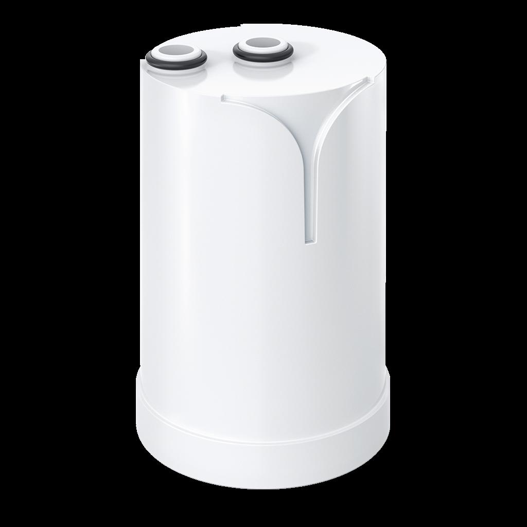BRITA 龍頭式濾水器濾芯 ON TAP濾芯-1件裝