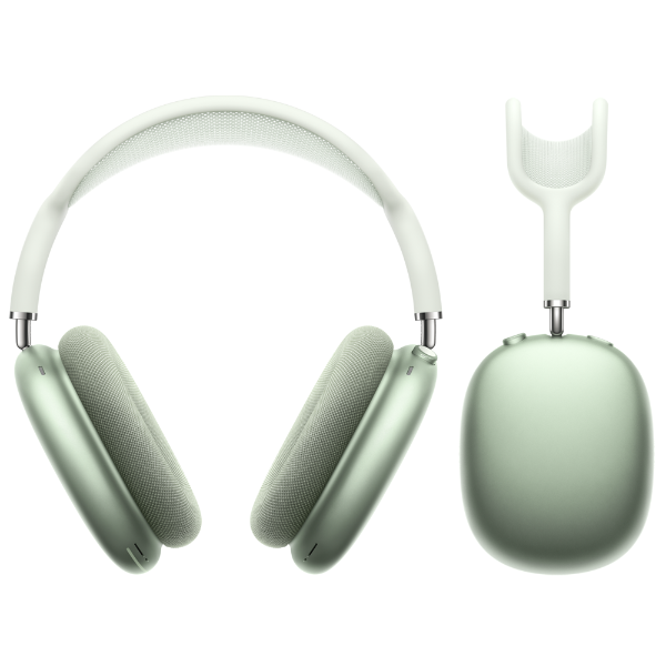 APPLE AirPods Max Green