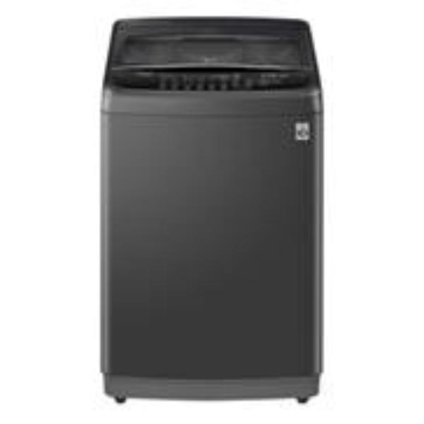 LG 8KG頂揭式洗衣機 WT-80SNSM