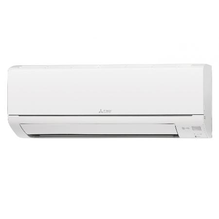 MITSUBISHI 3/4匹冷暖變頻分體機 MSZ-GS07VF 內-R32