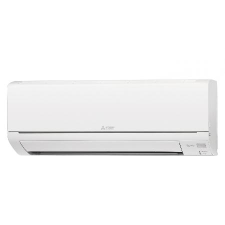 MITSUBISHI 1.5匹冷暖變頻分體機 MSZ-GS12VF 內-R32