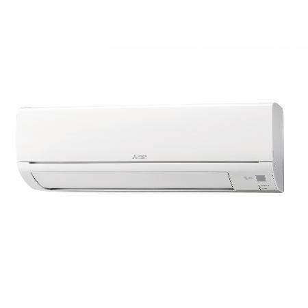 MITSUBISHI 2匹冷暖變頻分體機 MSZ-GS18VF 內-R32