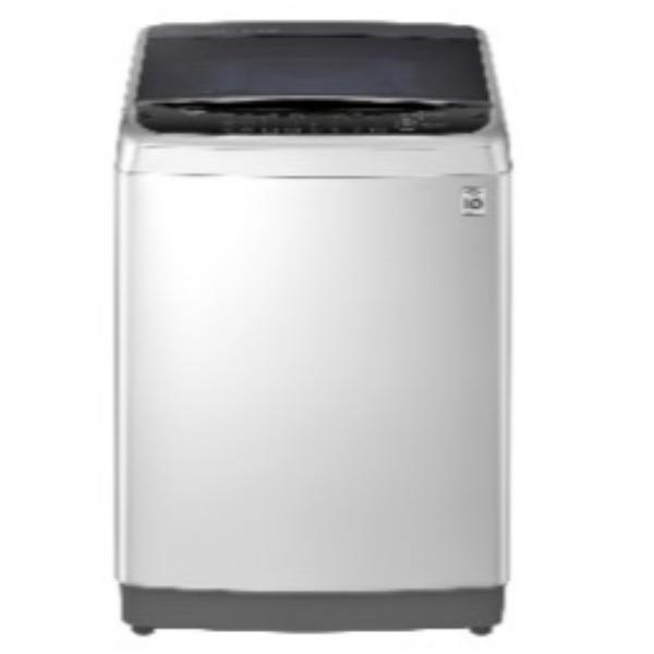 LG 12KG頂揭式洗衣機 WT-S12VH