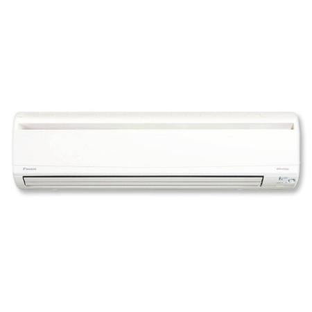 DAIKIN 2匹冷暖變頻分體機 FTXS50LVMN-內 R410A