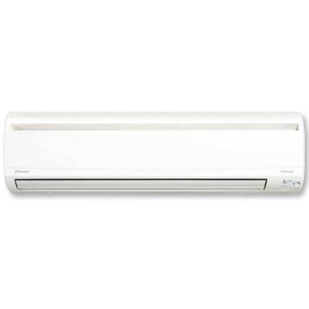 DAIKIN 2.5匹冷暖變頻分體機 FTXS60LVMN-內 R410A