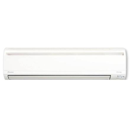 DAIKIN 3匹冷暖變頻分體機 FTXS71LVMN-內 R410A