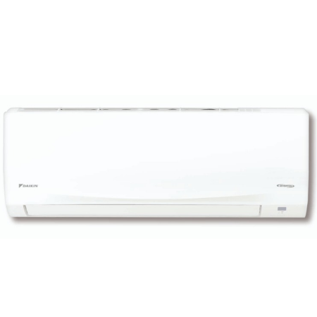 DAIKIN 1.5匹淨冷變頻分體機 FTKQ35TVM-內 R32