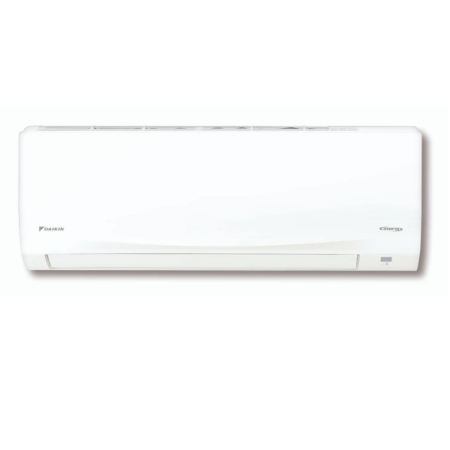 DAIKIN 2匹淨冷變頻分體機 FTKQ50TVM-內 R32