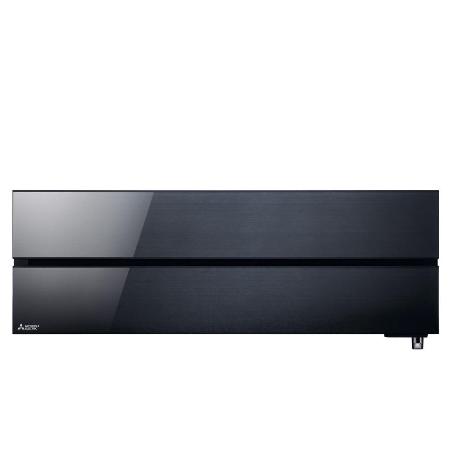 MITSUBISHI 1匹冷暖變頻分體機 MSZ-LN09VFB-內 黑R32