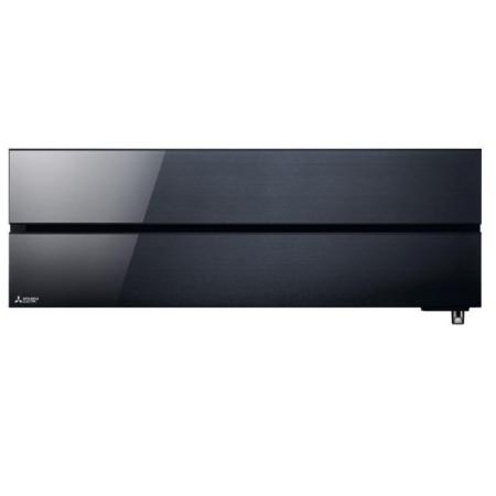 MITSUBISHI 1.5匹冷暖變頻分體機 MSZ-LN12VFB-內 黑R32
