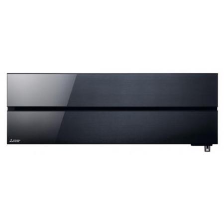 MITSUBISHI 2匹冷暖變頻分體機 MSZ-LN18VFB-內 黑R32