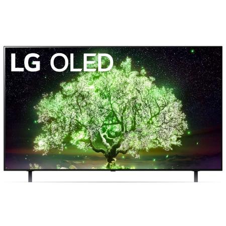 LG [S/i]55