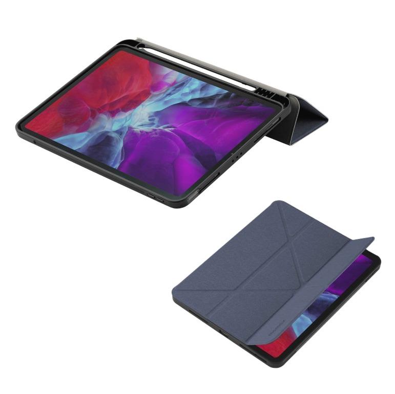 MOMAX iPad Pro 12.9