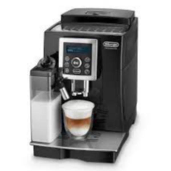 DELONGHI [i]全自動咖啡機 ECAM23.460.B