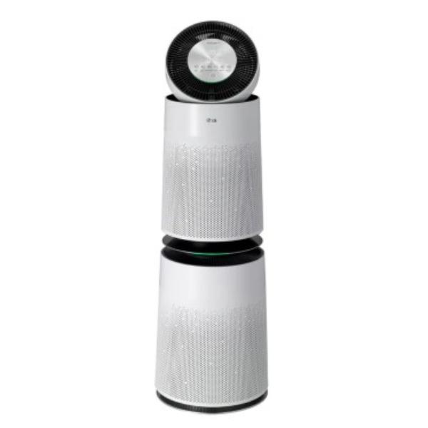 LG 360度空氣清新機 AS10GDWHO