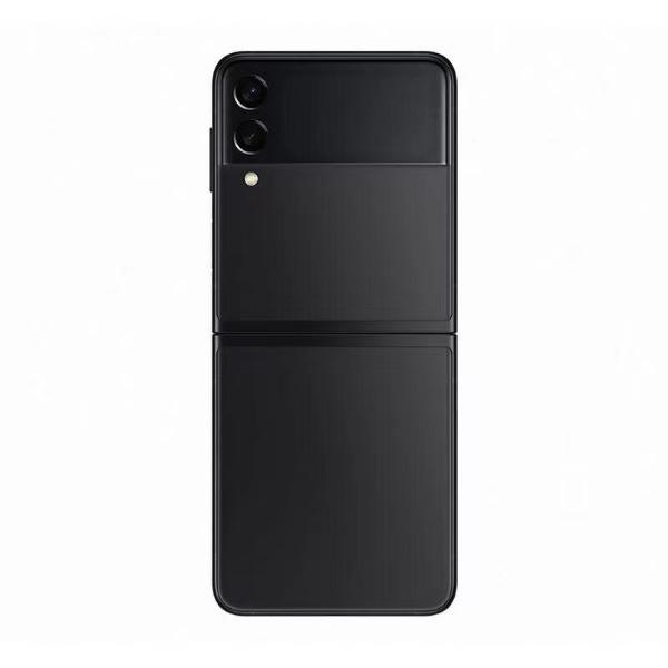 SAMSUNG GALAXY Z Flip3 5G 8+256GB 霧光黑