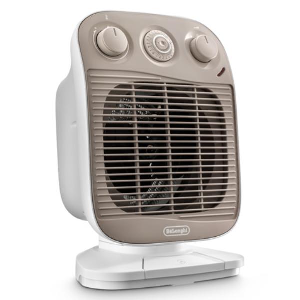 DELONGHI TBC暖風機 HFS50F22