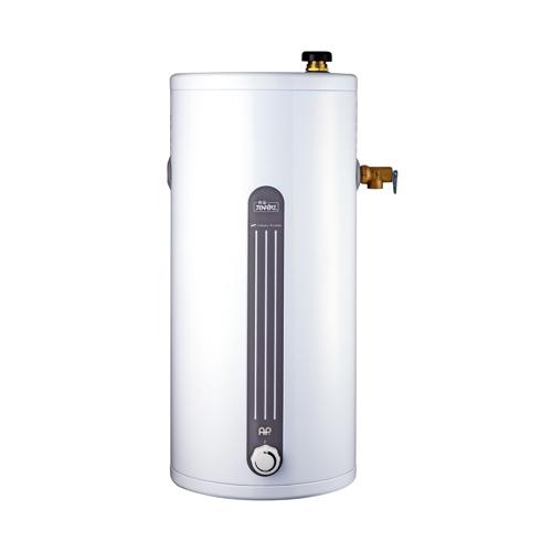 真富 55L 3/4KW高壓式熱水爐 JHC-15 圓直/橫掛